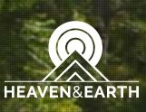 Heaven and Earth Films
