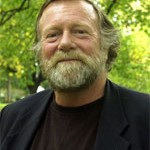 Jack Thompson, AO, Actor