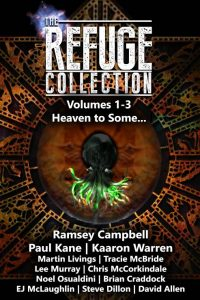 The Refuge Collection