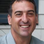 Glenn Pearce, Sanctuary Australia Foundation Treasurer