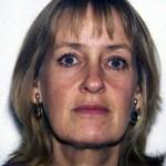 Michele Mathews-Potter, Board Member of Sanctuary Australia Foundation