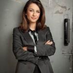 Yalda Hakim, SBS Dateline presenter